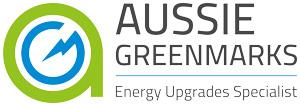 Free Hot Water Systems – Aussie Greenmarks